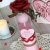 valentine-card-cake-pop-box-04