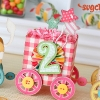 birthday-train-svg-04