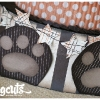 cat-box-halloween-svg-03