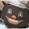 cat-box-halloween-svg-06