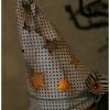 cat-box-halloween-svg-07