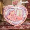 vintage-valentines-svg_03_lrg