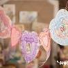 vintage-valentines-svg_06_lrg