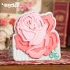 vintage-valentines-svg_07_lrg