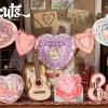 vintage-valentines-svg_lrg