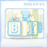 waterfall-cards-svg-03_lrg