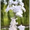 butterfly-bouquet