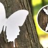 butterfly-wedding-trio-hero