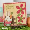 welcome-spring-card-svg-2