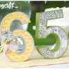3d-numbers_09_lrg