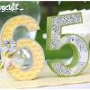 3d-numbers_09_lrg