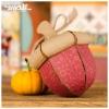 acorn-autumn_03_lrg