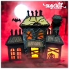 haunted-house-svg_01_lrg