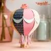 hot-air-balloon_01_lrg
