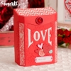 love-valentine-svg_01_lrg