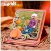thanksgiving-dinnner-svg_04_lrg