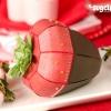 valentine-strawberry-svg_05_lrg
