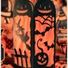 vintage-halloween-svg_02_lrg