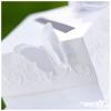 wedding-box-svg-01