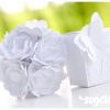 wedding-flower-box-svg