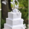 wedding-cake-card-box-svg