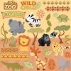 wild-child-zoo-animals-svg_lrg