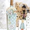 christmas-wine-box-holiday-hostess-gift-svg-1