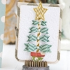christmas-wine-box-holiday-hostess-gift-svg-2
