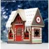 gingerbread-svg-house-christmas