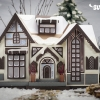 winter-lodge_03_LRG.jpg
