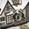 winter-lodge_05_LRG.jpg