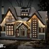 winter-lodge_06_LRG.jpg