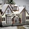 winter-lodge_LRG.jpg