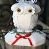winter-snow-owl