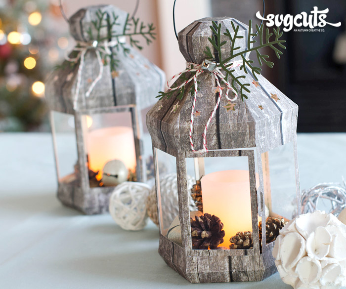 Diy Winter Party Decorations Christmas-winter-diy-party