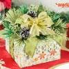 christmas-holiday-giftbox-centerpiece-decoration-svg-1