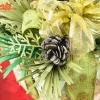 christmas-holiday-giftbox-centerpiece-decoration-svg-2