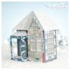 winter-house-svg-02_lrg