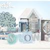 winter-house-svg_lrg