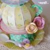 tea-pot-lamp-svg-01