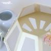 tea-pot-lamp-svg-02