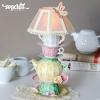 tea-pot-lamp-svg