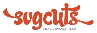 SVGCuts.com Blog
