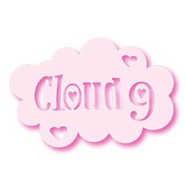 cloud-nine-svg