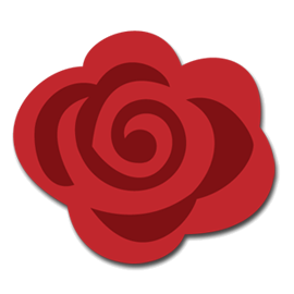 rose-valentine-svg