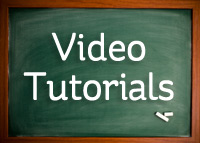 sure-cuts-a-lot-video-tutorials