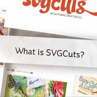 http://svgcuts.com/blog/wp-content/uploads/2011/09/what-is-svgcuts.jpg