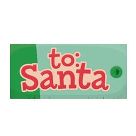 to-santa-icon