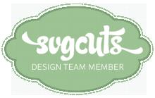 http://www.svgcuts.com/affiliates/jrox.php?id=3597&jxURL=http://www.svgcuts.com/