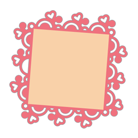 square-doily-svg-icon